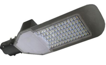 Торговые светильники в екатеринбурге